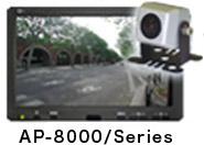 AP-8000/S