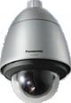 監視・防犯システム Panasonic