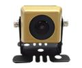 HIT-C116 超小型カメラ