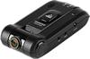 VD-1600HD Pro